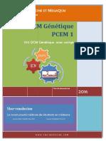 550 QCM génétique www.sba-medecine (1)