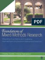 Mixed_Methods_Research_Teddie_Tashakkori.pdf