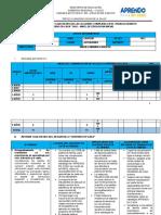 4.-INFORME-CONSOLIDADO-DE-INICIAL-DEL-TRABAJO-REMOTO