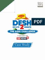 4_Desh ke liye 2 minute the agri challenge.pdf