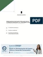 wuolah-free-PREGUNTAS DE ELECCIÓN MÚLTIPLE CORRESPONDIENTE AL MIEMBRO SUPERIOR..pdf