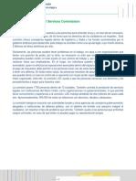 Caso-1.pdf