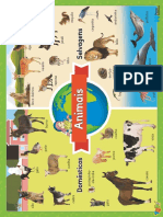anexo2_cartaz_animais