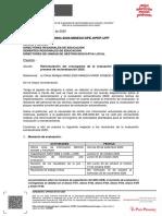 OFICIO_MULTIPLE-00084-2020-MINEDU reprogramación