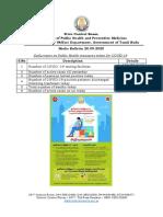 Media-Bulletin-20-09-20-COVID-19-6-PM