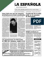 ao-liii-num-3164-4-de-noviembre-de-1993