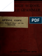 high school french grammer.pdf