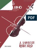 metodo-de-violino-3