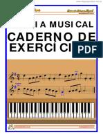 teoria-musical---exericicios