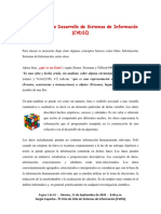 BD01_CVDSI.pdf