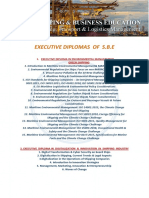 EXECUTIVE DIPLOMAS OF SBE.pdf