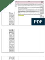 Final Matrix r-58.pdf
