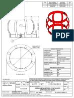ps-1338-1712obh-w.pdf