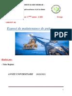 tahareghais pdf