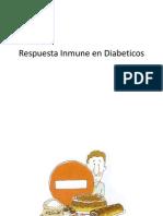 AFECCIONES DE DIABETICOS