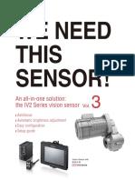 we need this sensor