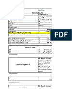Office Data