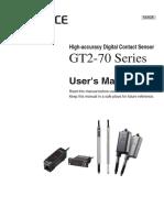 GT2-70_UM_634GB_189053_GB_1099-2