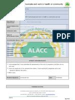 CHCCOM005 Assessment 2020-01.docx