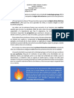 1ABC - Lengua (mitos 2).pdf
