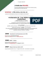 Bundes Verfassungsgericht.pdf 2