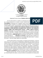 TSJ_SP_FCG_Justicia_Militar01_309986-70-30720-2020-A19-73