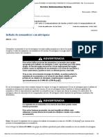 1 Inflado de neumáticos con nitrógeno.pdf