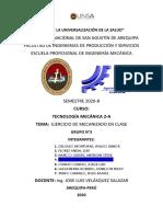 FICHA TECNOLOGÍA MECÁNICA 2 -A.docx