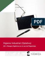 UD4_Riesgos_Higienicos_Plaguicidas_2019(1)