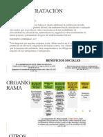 tema 5 BENEFICIOS SOCIALES.pptx