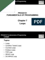 while loops.pdf