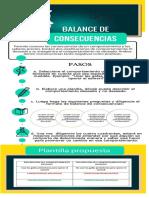 balance-de-consecuencias.pdf