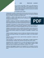 GLOSARIO 3 TRIIBUTACION .pdf