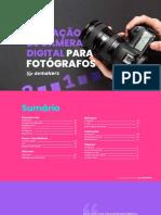 guia-de-operacao-de-camera-digital-para-fotografos