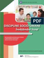 Repere_metodologice_Socio_umane_liceal