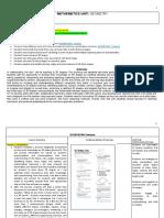 teaching performance assessment 3 csvilans