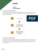cursus management.pdf