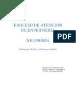 Caso Clinico Neumonia 2 Terminado (1)