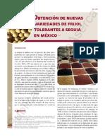 npsDB6A.tmp.pdfclaridades agropecuarias