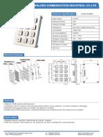 TECLADO MATRICIAL 4X3 KEYPAD.pdf