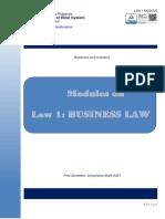Law-1-Module-Prelims.pdf