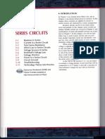 PoEC_5__Series_Circuits.pdf