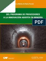 Del_Programa_de_Proveedores_a_la_Innovacion_Abierta_en_Mineria