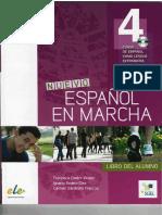 NEEM 4 (B2) - Libro del alumno - Copy.pdf