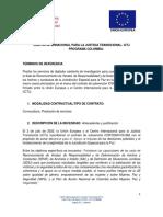 TdR Servicios Digitador cuartos de análisis (1).pdf