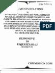 T7 B13 DOJ Doc Req 35-13 Packet 8 Fdr- Entire Contents