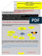 112D14014_anexo14_TAREAS_CALIFICABLES_U1.