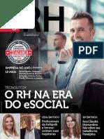 Revista Gestão RH.pdf