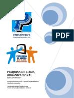 relatorio_pesquisa_individual.pdf