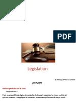Presentation1.pdf